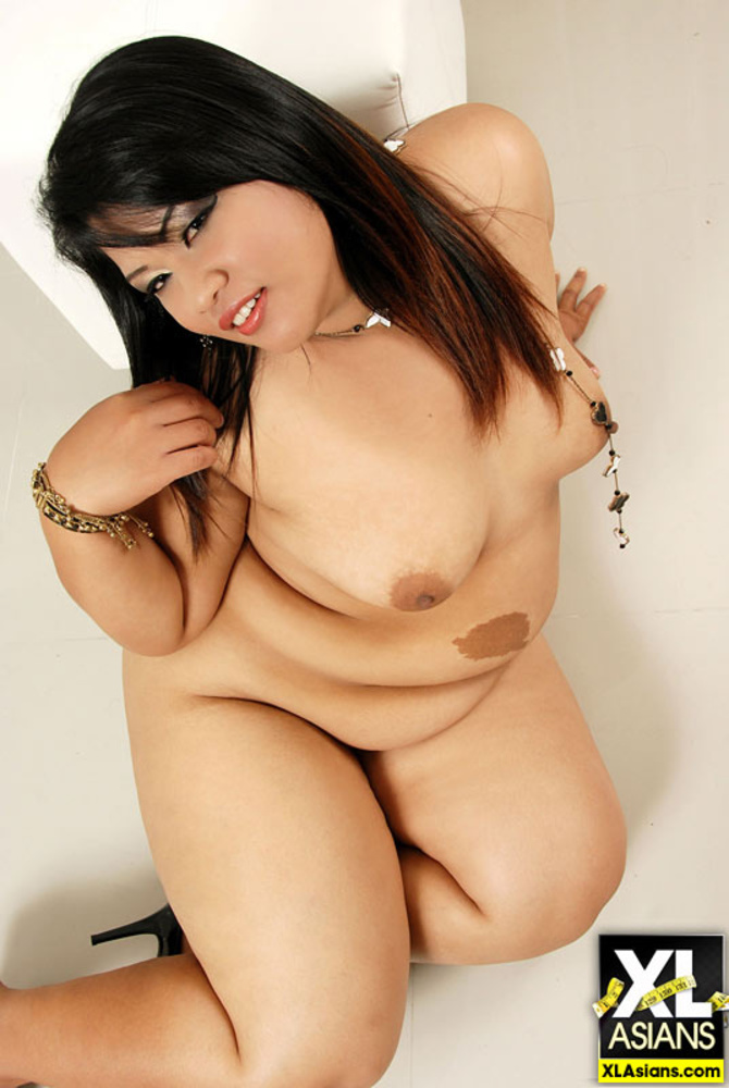 Can discussed Sexy asian nude obese agree, useful