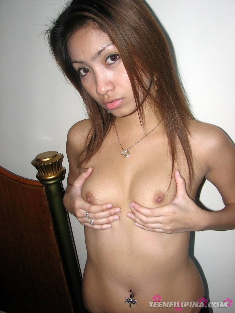 Nude extr young girl pics