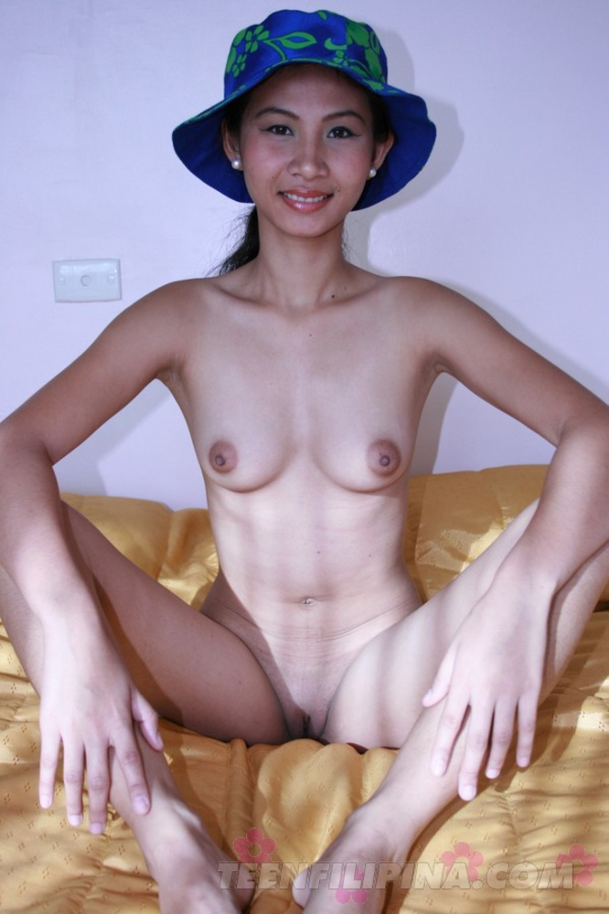Similar it. Nelly asian girl nude pity, that
