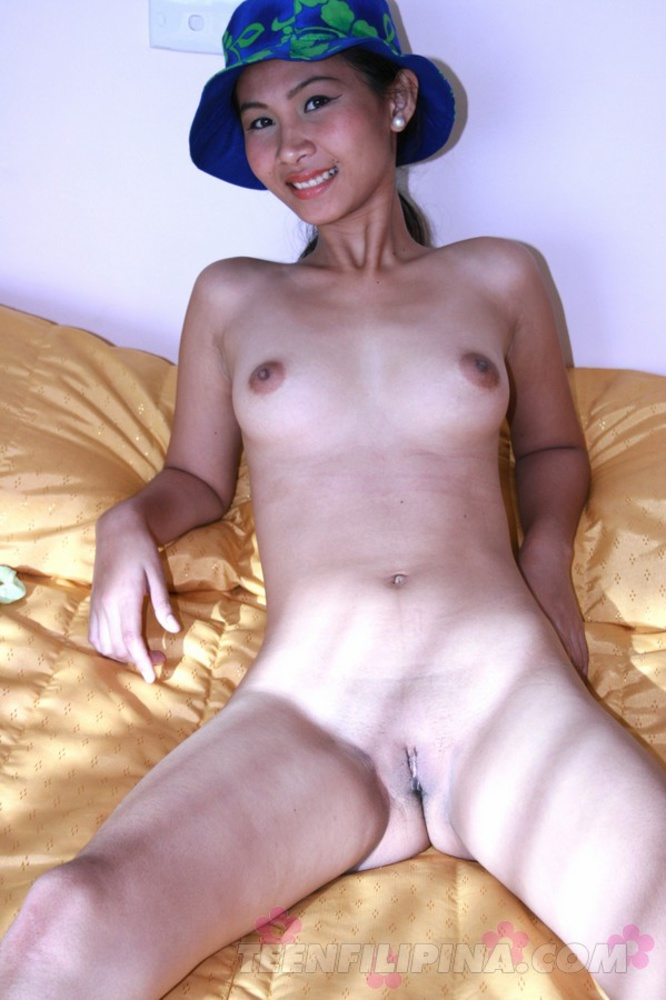 Nelly asian girl nude agree