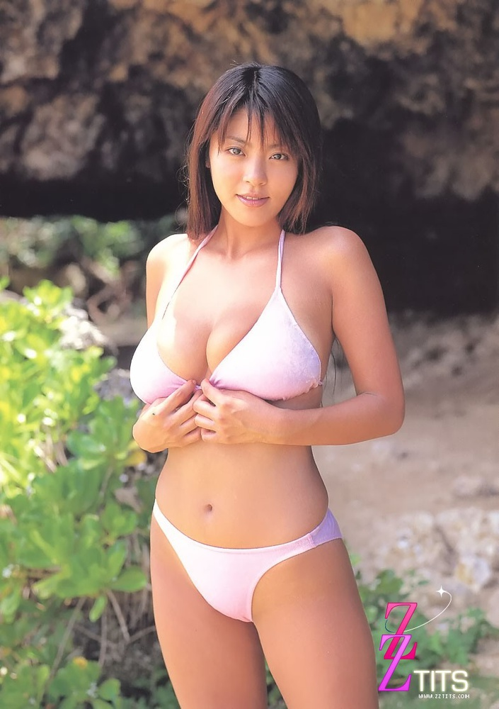 Videos asian harumi nemoto body, real young female sex