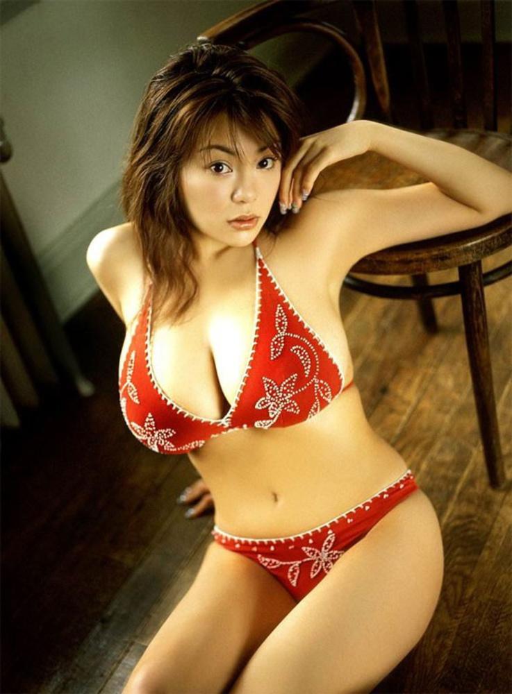 Yoko matsugane recent nude boob photo share your