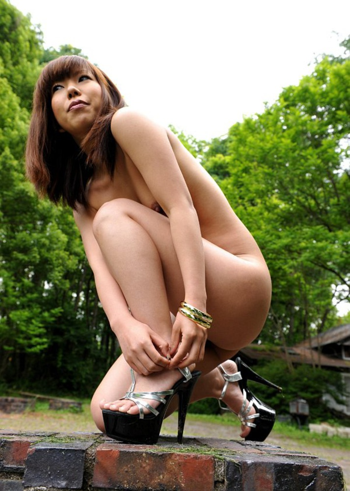 Above told Nude perfect body asia interesting